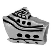 Forever Moments™ Cruise Ship Bead