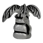 Forever Moments™ Palm Tree Charm Bracelet Bead