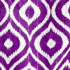 Polynesian Purple