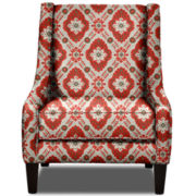 Madeline Accent Chair
