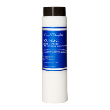 jcpenney.com | Carol's Daughter® Cupuaçu Anti-Frizz Smoothing Conditioner - 8.5 oz