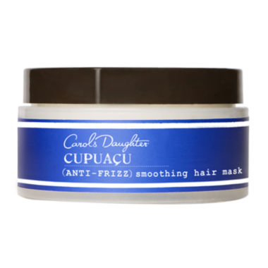 jcpenney.com | Carol's Daughter® Cupuaçu Anti-Frizz Smoothing Hair Mask - 7 oz.