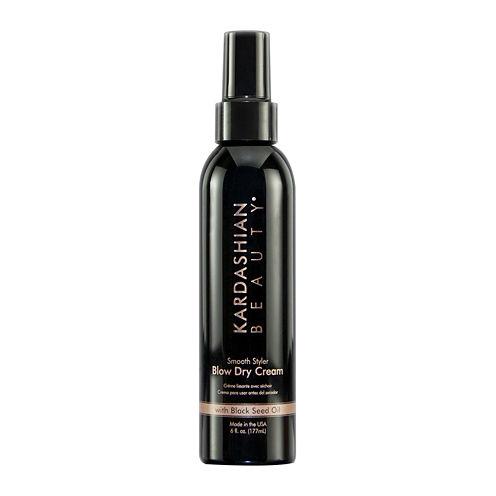 Kardashian Beauty® Blow Dry Cream - 6 oz.