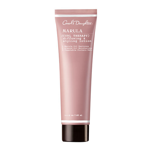 Carol's Daughter® Marula Curl Therapy Diffusing & Styling Lotion - 5 oz.