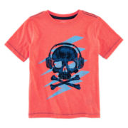 Arizona Graphic Tee – Preschool Boys 4-7