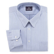 Stafford® Travel Performance Super Dress Shirt – Big & Tall