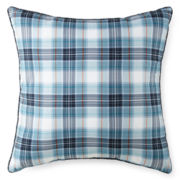 Home Expressions™ Liam Square Decorative Pillow