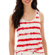Levi's® Easy Fit Tank Top