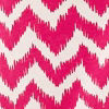 Rose Chevron