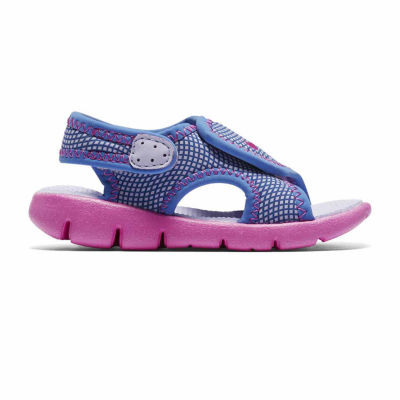 sunray women Shop for dr scholl's sunray (women's) and our wide selection of other shoes at shoemall, and enjoy free shipping every day.