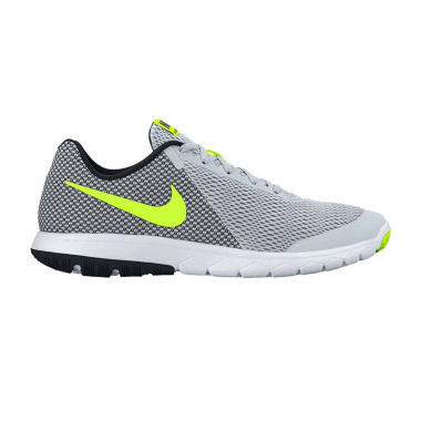 jcpenney.com | Nike Flex Experience Run 6 Mens Running Shoes