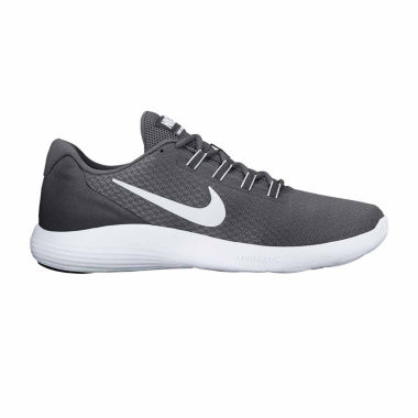 jcpenney.com | Nike Lunar Converge Mens Running Shoes