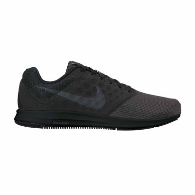 bd182ad1c268 Nike Downshifter 7 Mens Lace-up Running Shoes - JCPenney