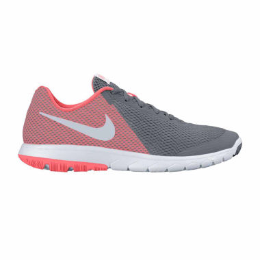 jcpenney.com | Nike Flex Experience Womens Running Shoes