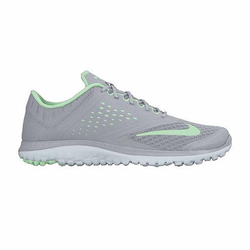 Nike Fs Lite Run 2 Womens Running Shoes