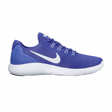jcpenney.com | Nike Lunar Converge Womens Running Shoes