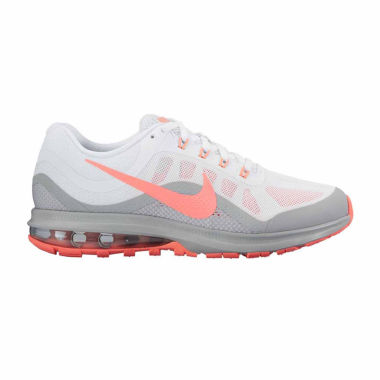 jcpenney.com | Nike Air Max Dynasty Womens Running Shoes