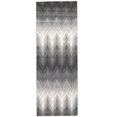 jcpenney.com | Room Envy Courtina Hooked Rectangular Rug