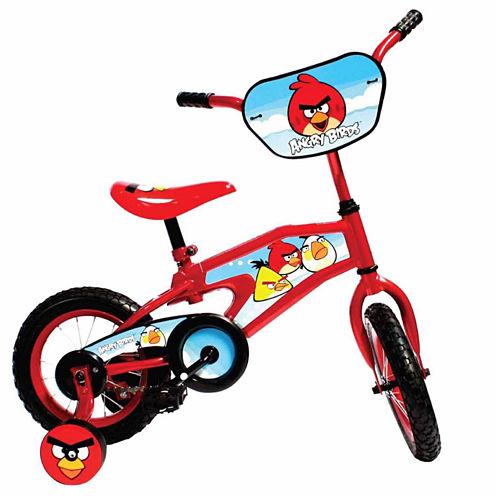 Street Flyers Bike