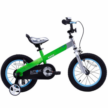 jcpenney.com | Royalbaby Buttons Kids' Bike
