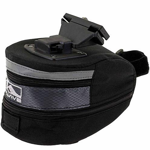Ventura M-Wave Tilburg Bag