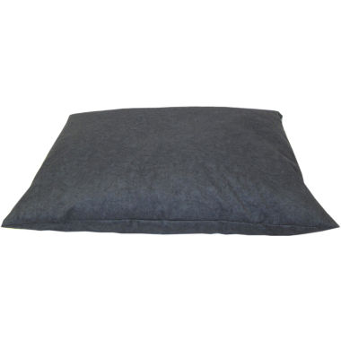 jcpenney.com | Carolina Pet Co. Shebang Indoor/Outdoor Pet Bed