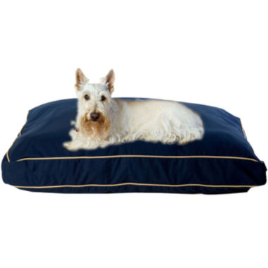 jcpenney.com | Jamison Rectangular Pet Bed