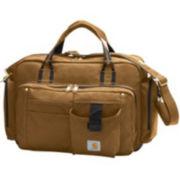Carhartt® Legacy Briefcase