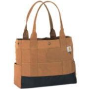 Carhartt® Women's East-West Tote