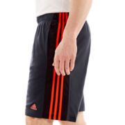 adidas® Essential Short