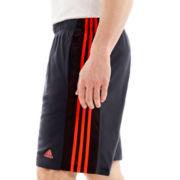 adidas® Essential Short