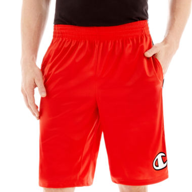 jcpenney.com | Champion® Perimeter Shorts