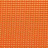 Spice Orange