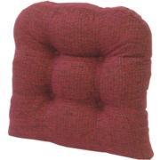 Tyson Gripper® 2-Pack Universal Chair Cushions
