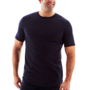 The Foundry Supply Co.™ Performance Tee-Big & Tall