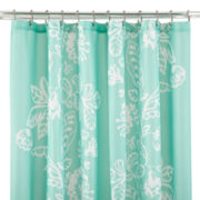 JCPenney Home™ Meghan Shower Curtain