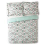 Happy Chic by Jonathan Adler Nina 3-pc. Comforter Set