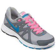 Nike® Revolution 2 Womens Running Shoes