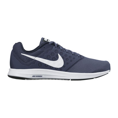 Nike Mens Running Athletic Shoes Size 7