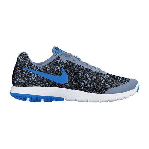 Nike Flex Experience Run 6 Prem Mens Running Shoes