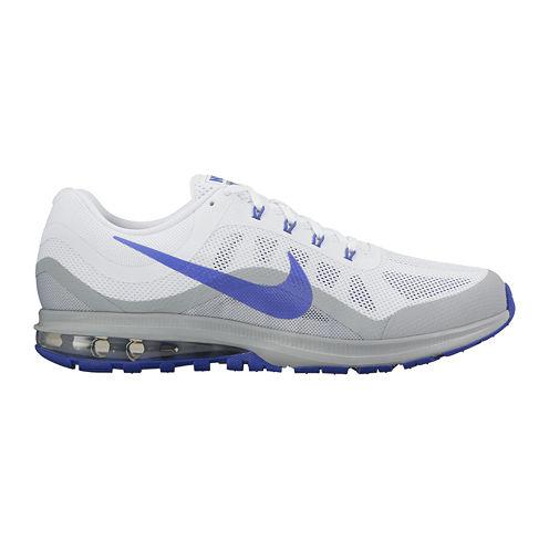 Nike Air Max Dynasty 2 Mens Running Shoes