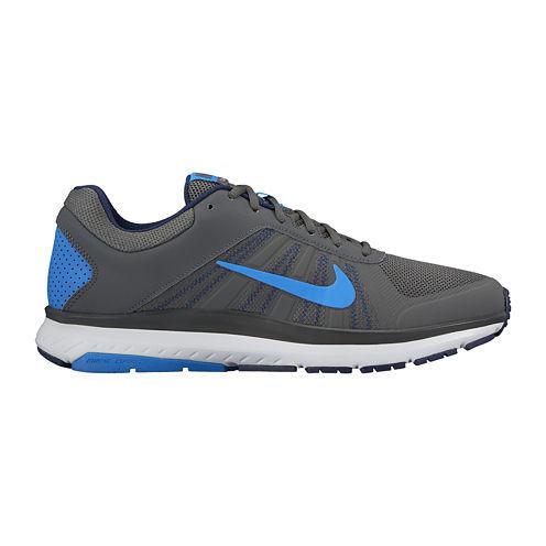 Nike Dart 12 Mens Running Shoes
