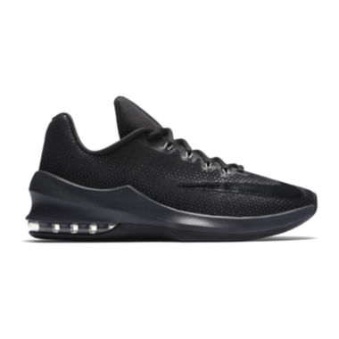 jcpenney.com | Nike Air Max Infuriate Mens Basketball Shoes