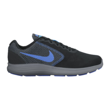 jcpenney.com | Nike Revolution 3 Mens Running Shoes Extra Wide