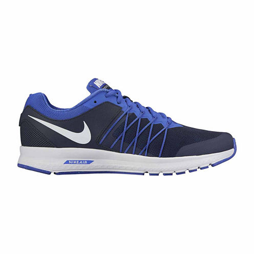 Nike Air Relentless 6 Mens Running Shoes