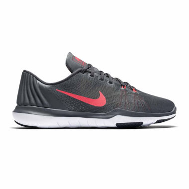 jcpenney.com | Nike Flex Supreme Womens Training Shoes