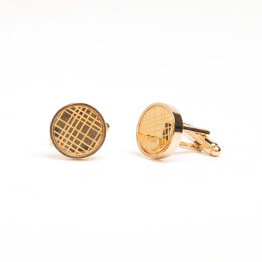 jcpenney.com | Collection Cufflinks