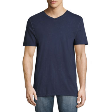 jcpenney.com | Decree Short Sleeve Crew Neck T-Shirt-Young Men