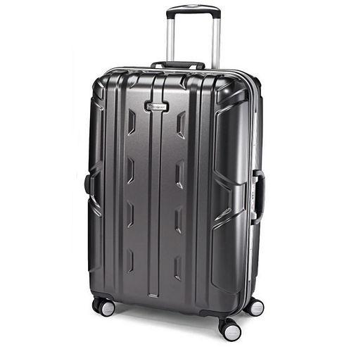 "Samsonite Cruisair DLX 30"" Hardside Spinner Luggage"