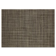 Textiline Tweed Placemat Set of 4